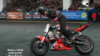 Humberto Ribeiro  - Чемпионат Мира 2009 Цюрих (2)