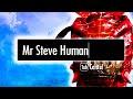 Skyrim But I use Modern Guns To Break The Game And Kill NPCS - Can You beat skyrim with no NPCS