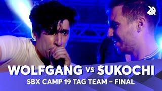 wolfgang-vs-sukochi-sbx-camp-2019-tag-team-battle-final