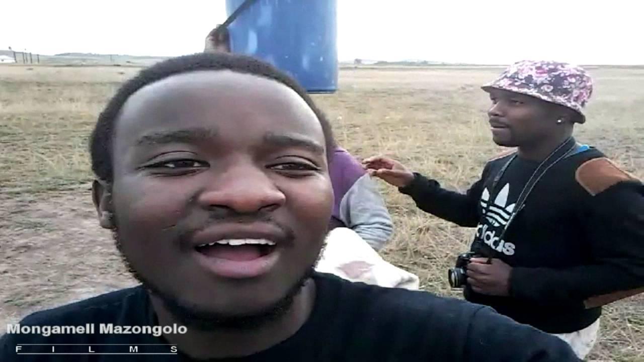 Ukushelwa kwentombi how zulu hits on a girl learn to shela how ukushelwa kwentombi how zulu hits on a girl learn to shela how to shela youtube ccuart Image collections