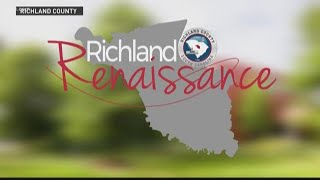 Richland County announces new interim county administrator