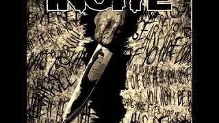 Incite - Rage