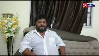 Director Sargunam explains his stand on the stay order on #Kalavani2 - Part 1 & 2