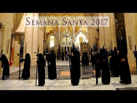 Miércoles Santo. Semana Santa de Córdoba 2017