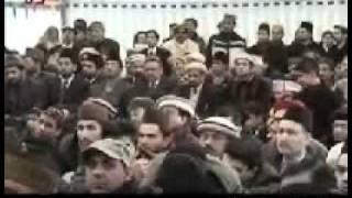 Jalsa Gah-persented by-khalid-QADIANI.mp4