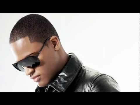 Taio Cruz - Dynamite [Official Audio] [LYRICS]