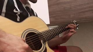 Baixar Mateus Asato - Another Farewell (cover)