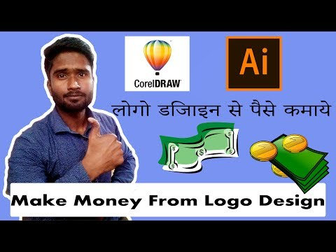 How To Make Money Online With Graphic Design make money online with freelance