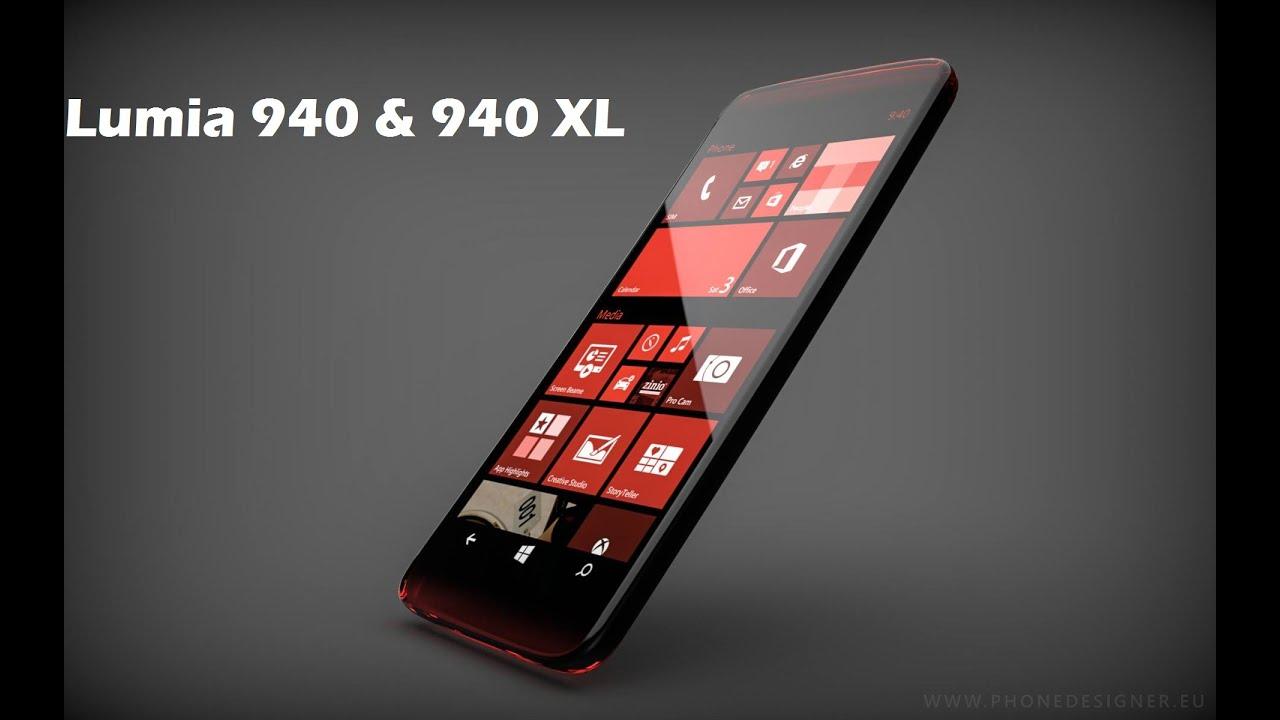 Microsoft lumia 940 xl price in egypt