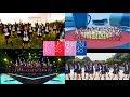 Aitakatta - AKB48 JKT48 BNK48 MNL48 - 4K Mixdown