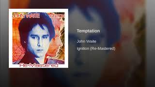 Play Temptation