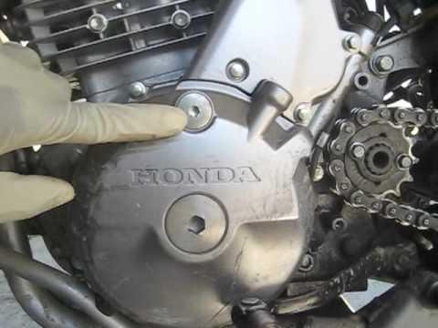 1985 honda xr200r rfvc repair manual pdf