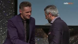 Florian Schroeder – Talk mit Michel Abdollahi