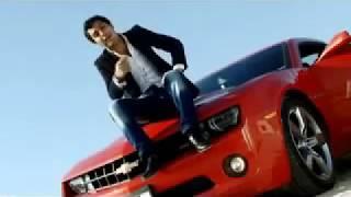 حسين السلمان - سمّ الكاس | Hussein Al-Salman - Sam Al Kass