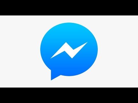 Facebook Messenger 3 New Ringtones 2017