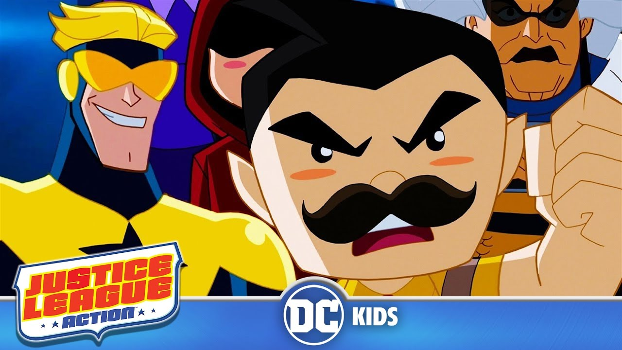 justice-league-action-booster-watchtower-tours-dc-kids