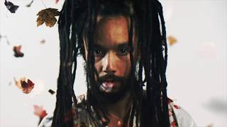 Natty, & the Rebelship - Seasons Change  feat. Alborosie and Busy Signal