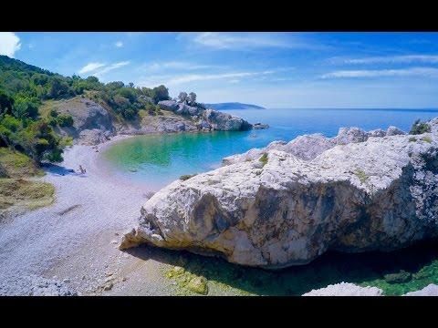 Visit Croatia - Cres Island