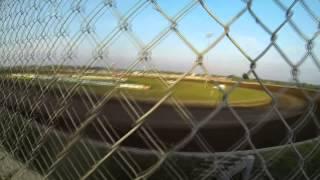 Iverson Motors Santa Maria Ca