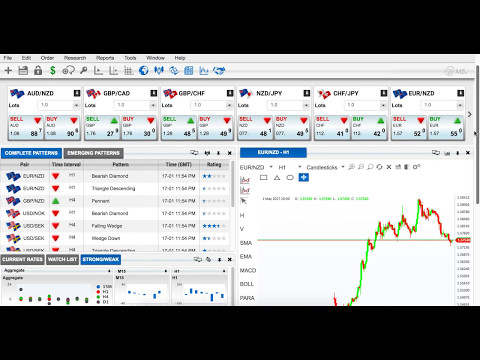 m5-forex-trading-platform