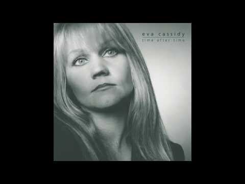 Eva Cassidy - Kathy's Song