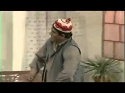 ketchup full stage drama sohail ahmed amanat chan amanullah