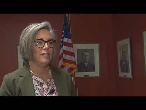 Arizona Secretary of State talks about the upcoming presidential preference election