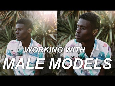 5-portrait-photography-tips-|-working-with-male-models