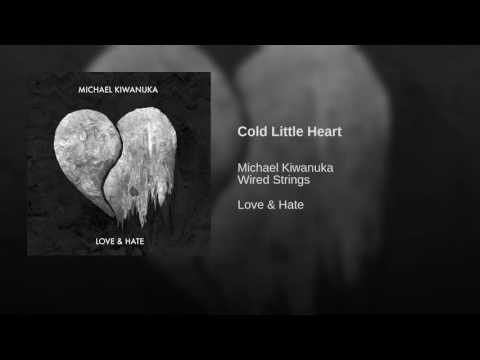 Cold Little Heart