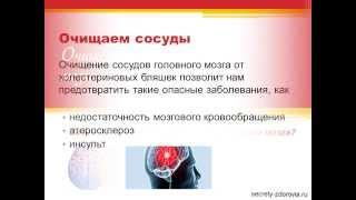 видео Как лечить сотрясение мозга в домашних условиях?