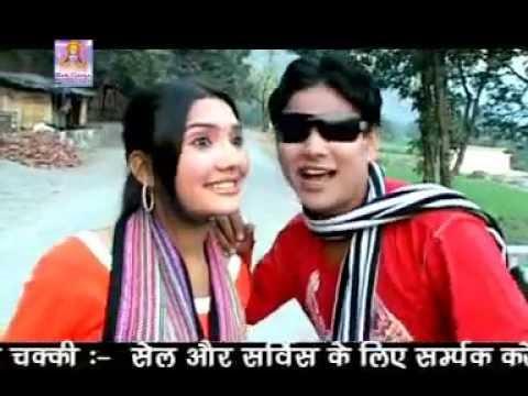 Tamil Movie Anandigopal Video Songs Download