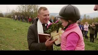 XVII Powiatowy Hubertus w Makowie Podhalańskim - Relacja