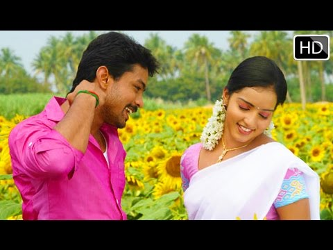 Vethu Vettu Movie Audio Launch | Tamil movie new release 2015