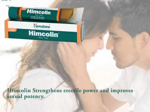 Buy himcolin gel online at lowest price - onlineherbalpill
