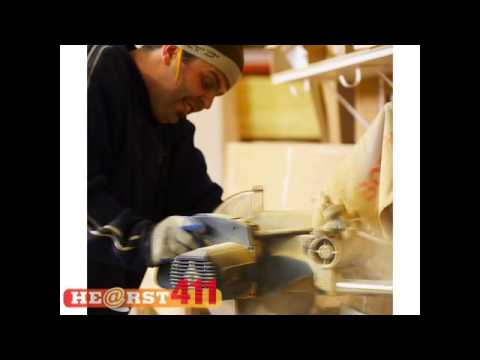 Kitchenmax LLC - Library - Bridgeport CT 06608