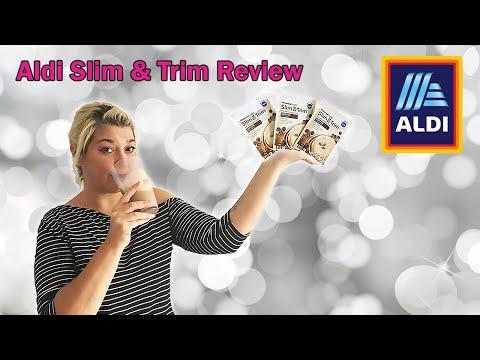 aldi-slim-&-trim-meal-replacement-shakes