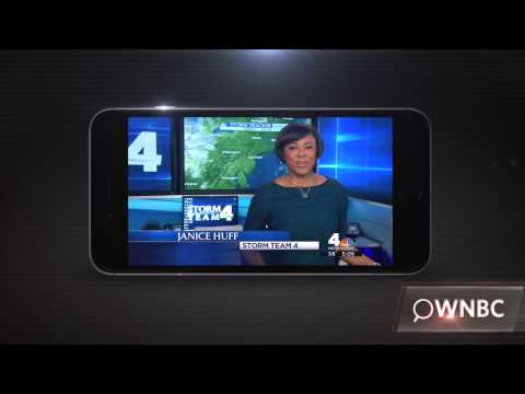 "News 4 New York: ""TV Everywhere Stream"" Promo"