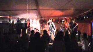 jumping jack flash  the rollicks new-zealand rolling stones cover_0001.wmv
