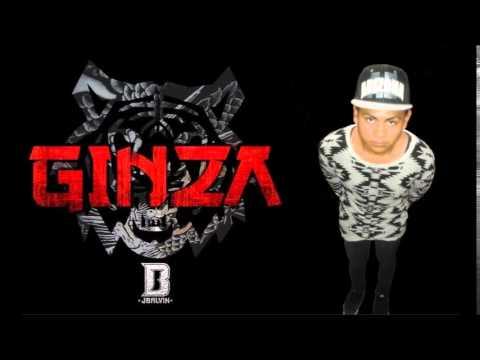 Ginza ..dj marquezito,,,,,,,,,,,,,,, mp3