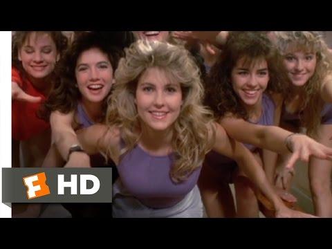 Teen Witch (2/12) Movie CLIP - I Like Boys (1989) HD