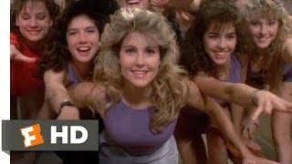 teen witch 212 movie clip   i like boys 1989 hd