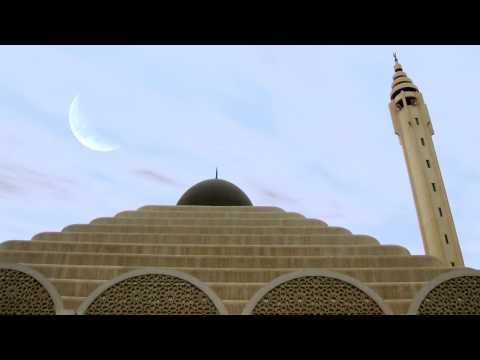 رحمة الله - فضيلة الشيخ ناجي الخرس1/3
