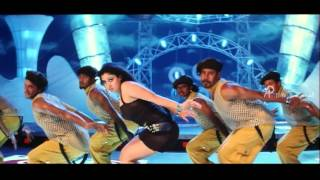 Ghajini | Tamil Movie | Scenes | Clips | Comedy | Songs | X Machi Song