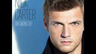 Addicted - Nick Carter