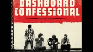 Watch Dashboard Confessional I Know About You video