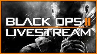 Call of Duty: Black Ops 2 Modded Xp Lobby, Zombieland, Fun Modded Gamemodes