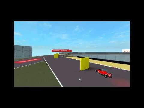 Ai Racing Cars 2 Roblox Roblox Ai Car Youtube