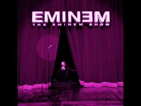 Drips (Screwed And Chopped) - Eminem