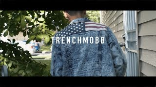 TrenchMobb - Rollin
