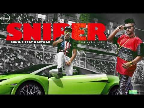 Sniper Full Audio Song   Muzical Doctorz...